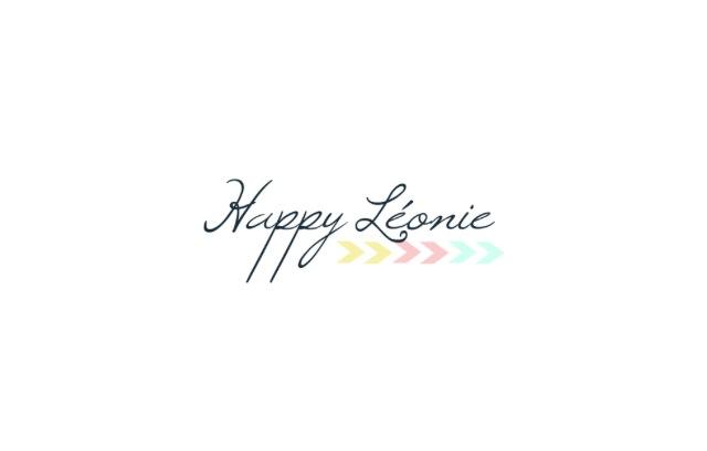 Marque Happy Léonie