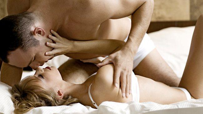 couple sexualite 1