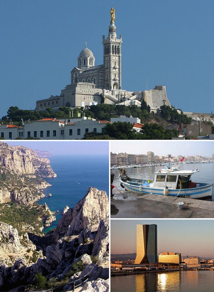800px-MarseillePaysage