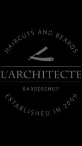 larchitecte_coiffeur2