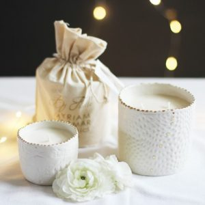 bougie-pluie-d-or-byficelle-et-myriam-aitamar-ceramics