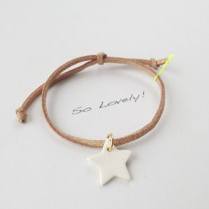 bracelet-jane