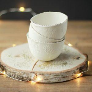 petit-bol-myriam-ait-amar-ceramics