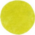 chambre-tapis-rond-chenille-theme-bebe-jardin-vertbaudet-vert