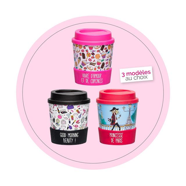 stickers mug_emiarty