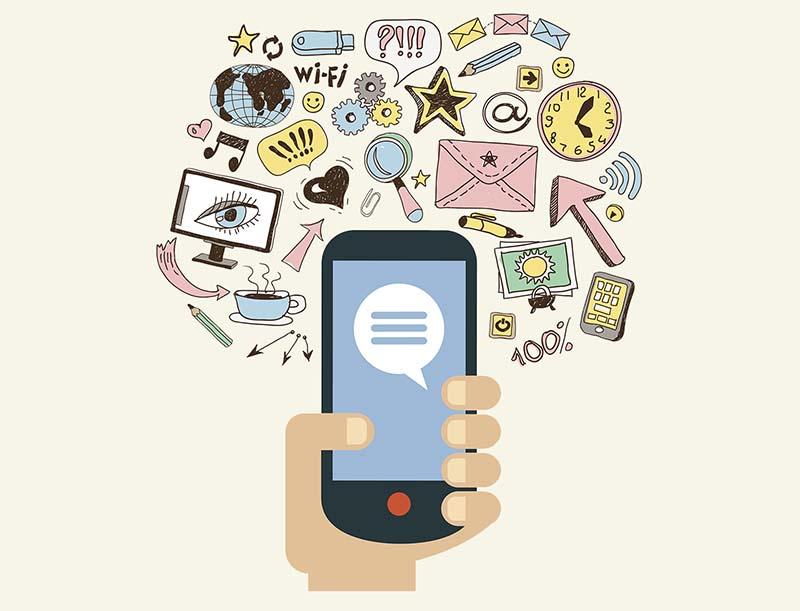 addiction-smartphone